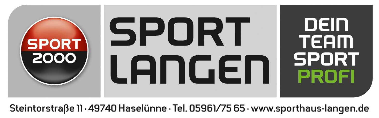 logo teamsport langen